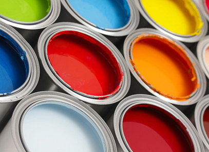 House Painters Palmerston North and Fielding